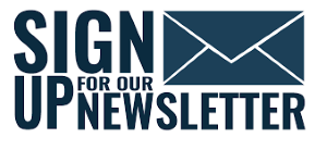 newsletter signup 350x150